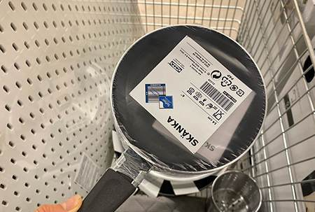 IKEA 攻略 | 去宜家不要买之厨房系列