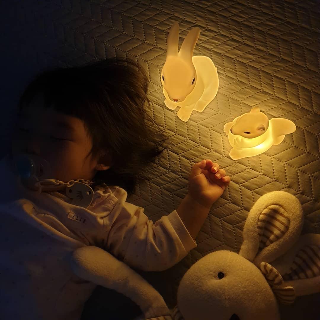 人体感应灯原理及选购指南