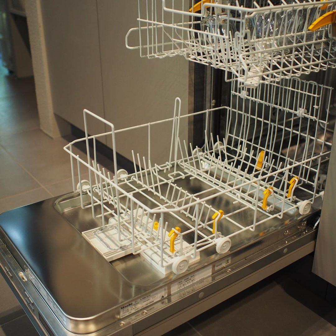 洗碗盐的主要成分及长期使用是否有害分析