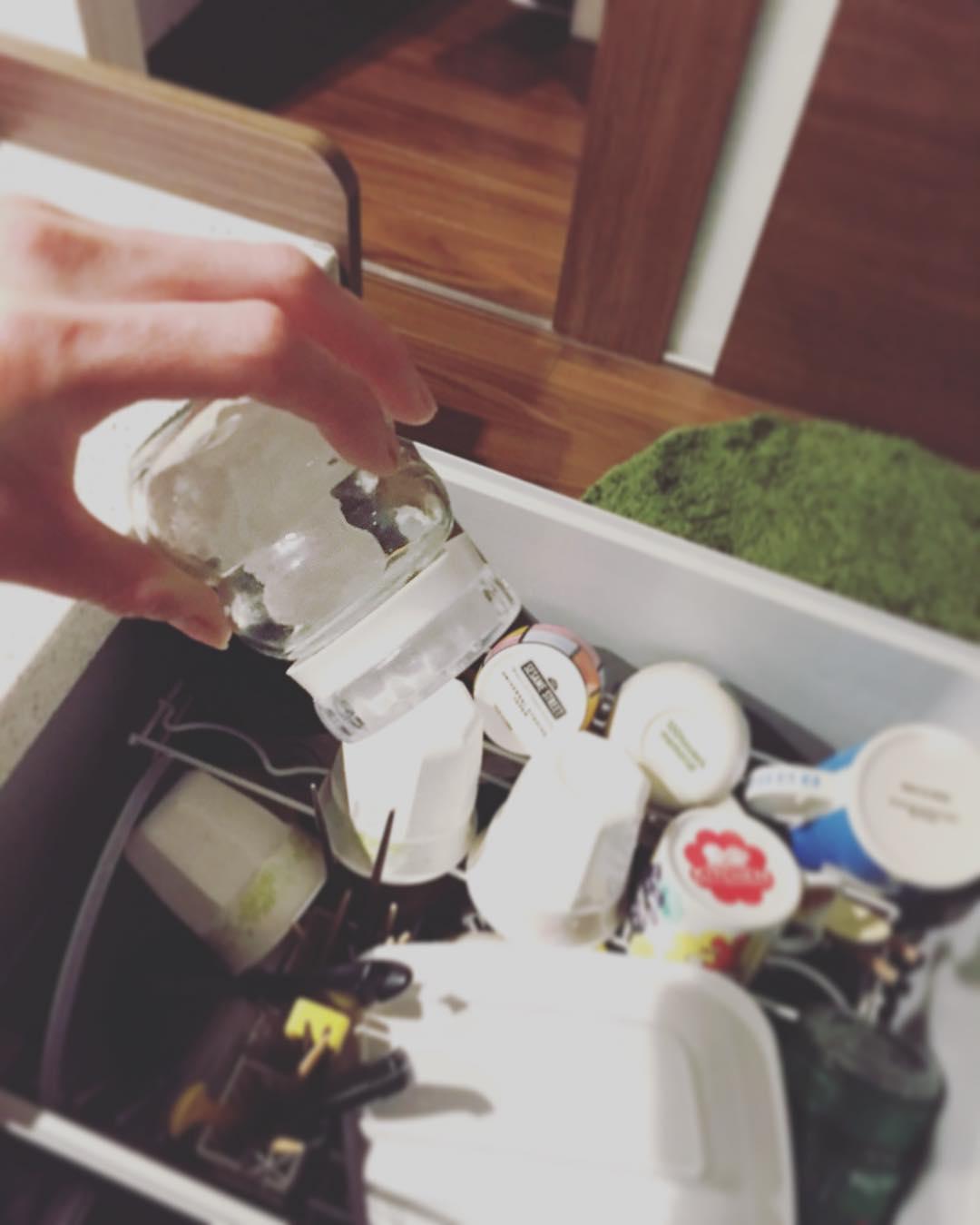 洗碗机清洗婴儿瓶
