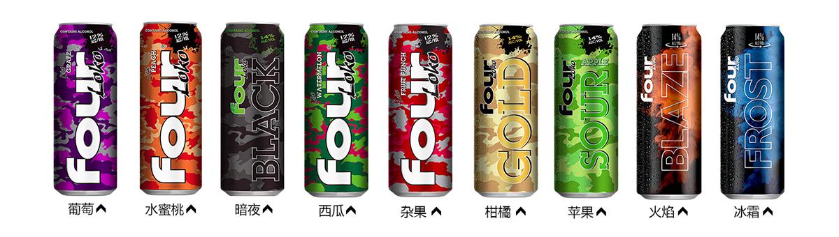 FourLoko