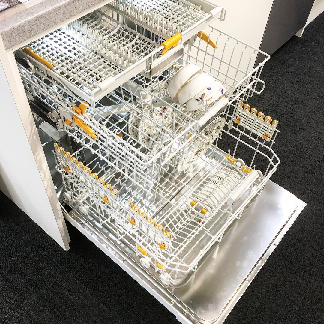 国产洗碗机和进口洗碗机是否存在本质的区别