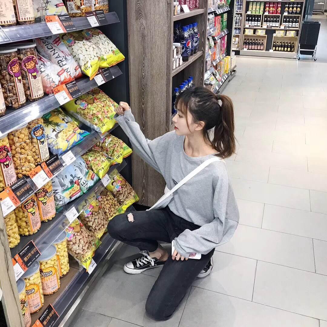 超市购物指南   超市购物的那些陷阱