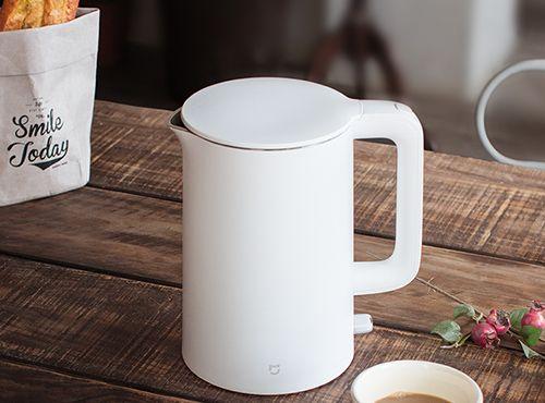 电热水壶哪个牌子好,这里有答案