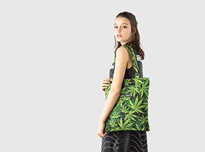 FREEIN • 淘宝上的帆布包独立设计品牌