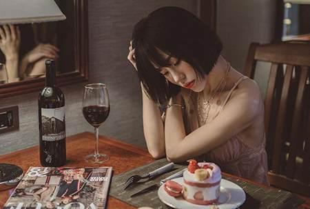 醉鹅娘葡萄酒精选 • 葡萄酒初级用户的放心购店铺