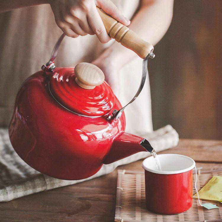 CB-Japan茶壶