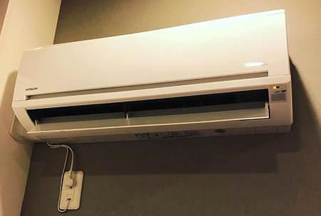 空调选购指南「懒人版」| 从 8 大关键指标,告诉你如何确定空调品牌、型号