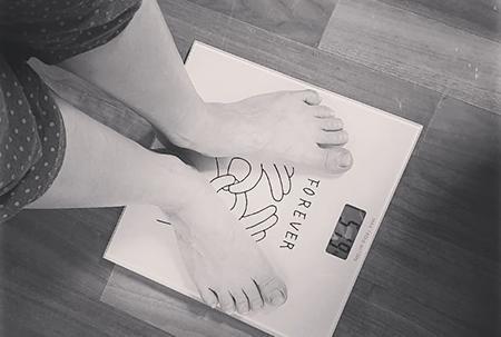 体脂秤原理解析 | 测量人体脂肪并没有想象中那么简单,家用体脂称基本不靠谱