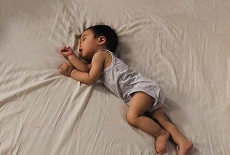 新妈必知 | 婴儿驱蚊液安全吗?带你了解是是非非的各种婴儿驱蚊产品