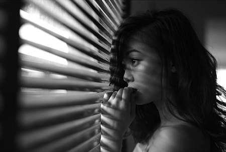 当女朋友不想跟你嘿咻,她在想什么?