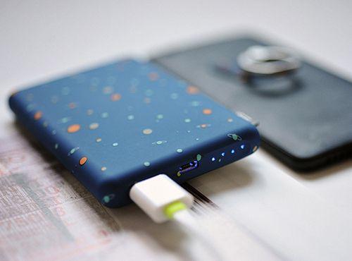 充电宝什么牌子好?5 个颜值扛把子的充电宝品牌推荐