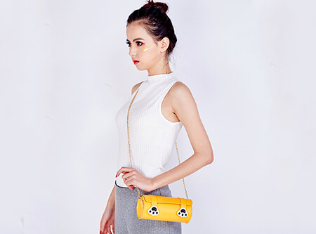 女士包购买指南 | 知乎、豆瓣上出现频率较高的 12 个国内小众女包品牌