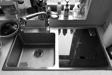 方太水槽洗碗机日常清洁和保养指南