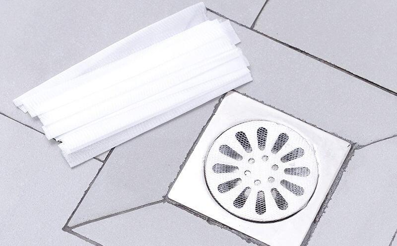 浴室地漏滤网