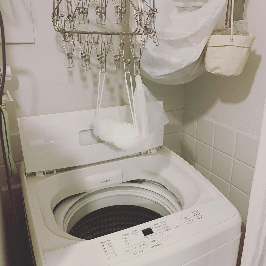 洗衣机混洗内衣内裤真的完全不行吗?其实也不一定