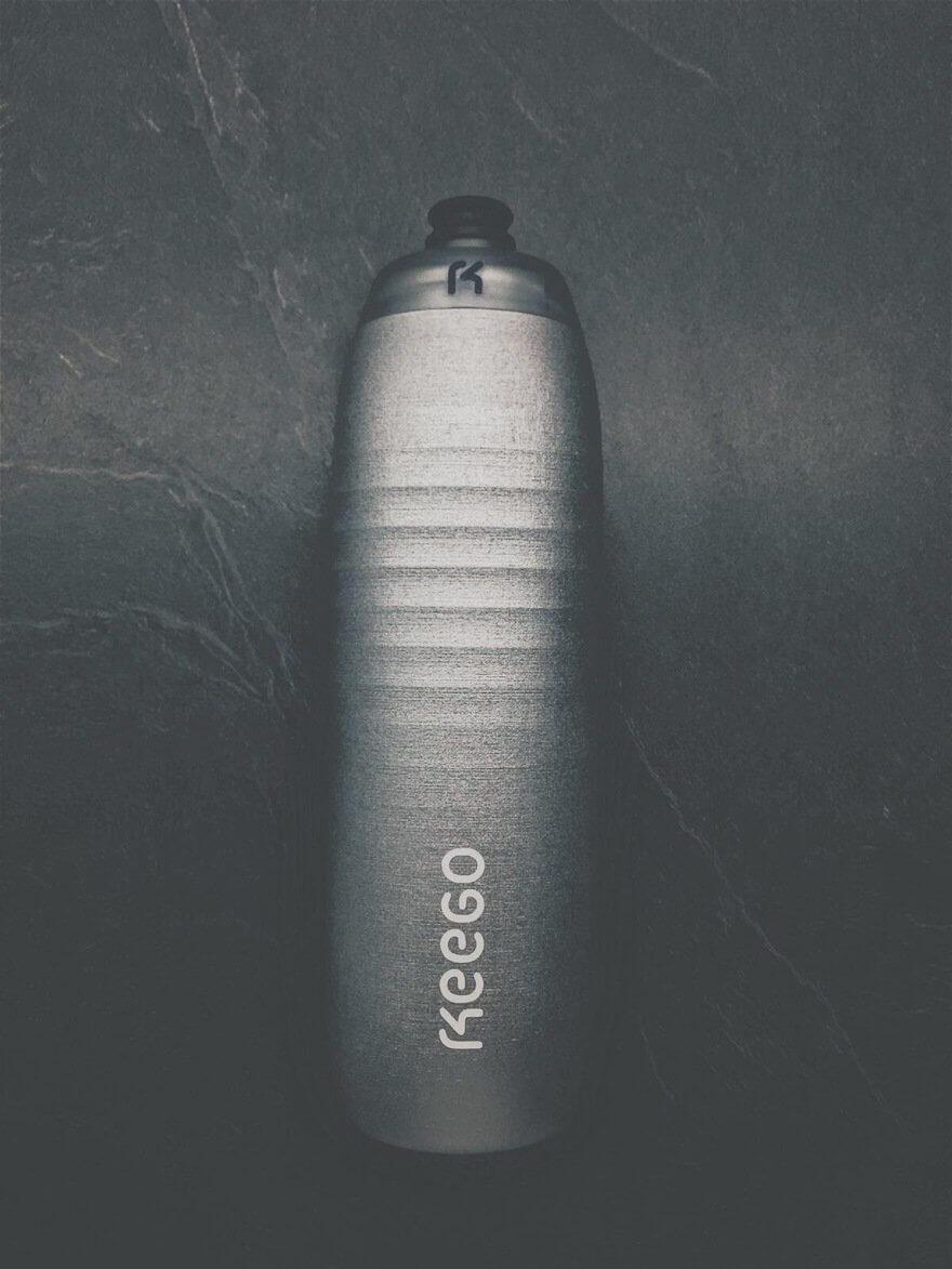 keego运动水壶