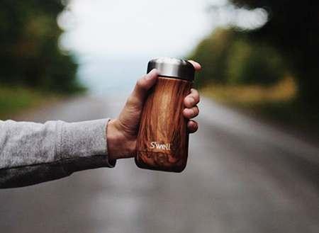 在问水杯什么牌子好之前,先了解一下什么材质的水杯更适合自己