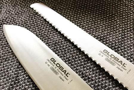 厨刀、锅具选购指南 | 超专业超详细的厨刀、锅具种类及品牌知识