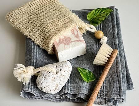 打扫卫生也可以很享受,6 款高颜值的清洁小工具