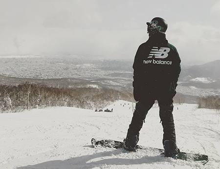 从滑雪板、滑雪装备到滑雪场,超详细的新手滑雪入门攻略