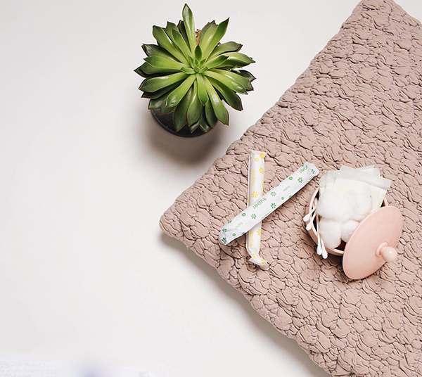 卫生棉条哪个牌子好?超详细的 7 个主流卫生棉条品牌记录