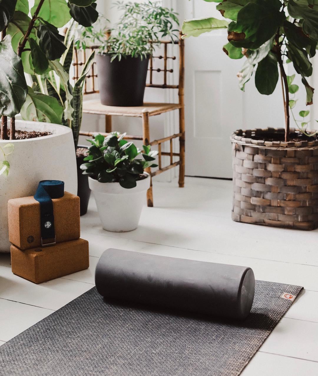 Manduka PROlite 瑜珈垫