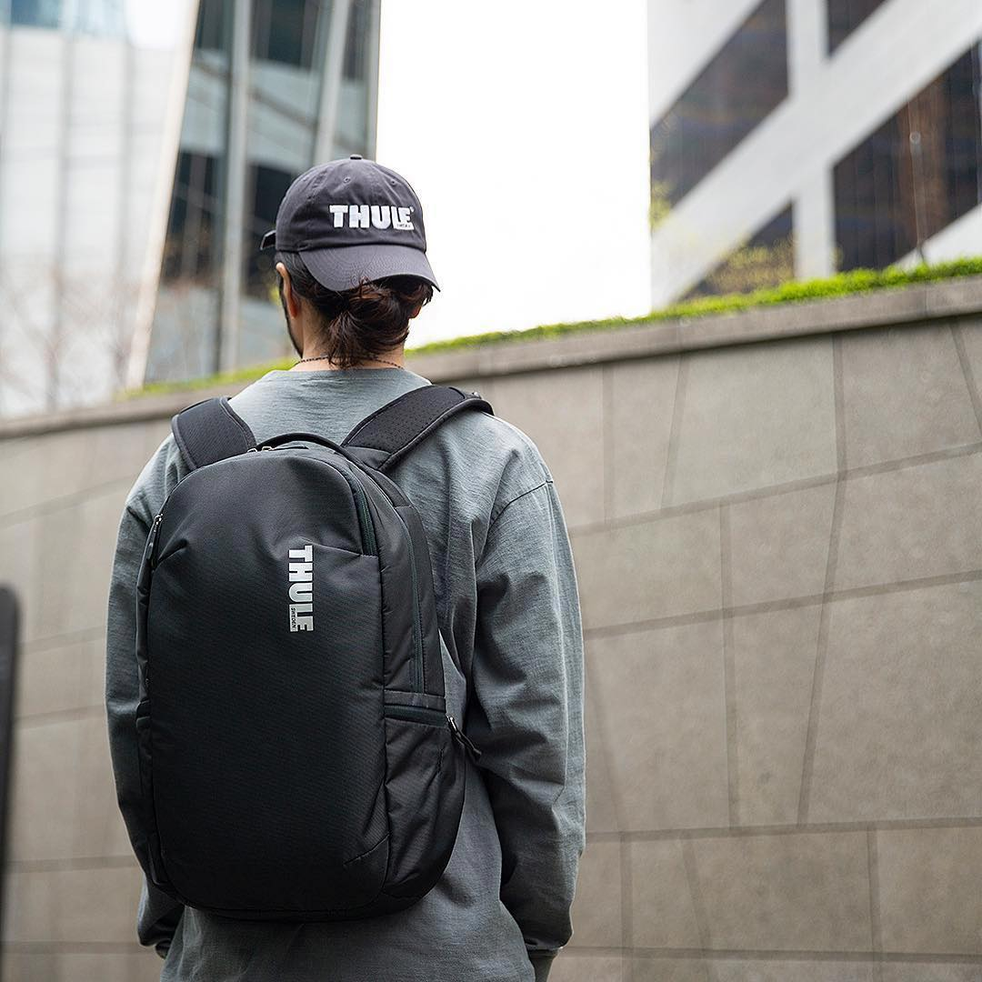 Thule Accent Backpack