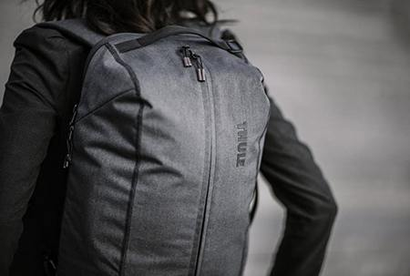 背包选购思路 | 如何选择一个能满足你所有需求的背包?