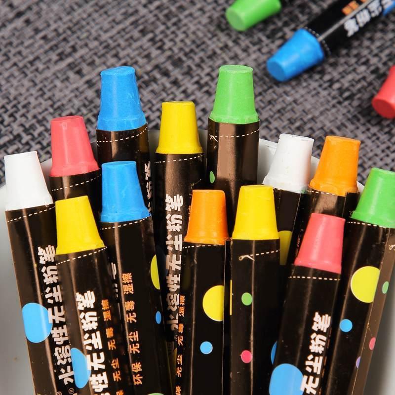 水溶性粉笔