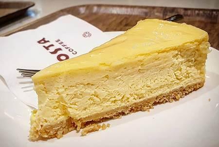 奶酪选购指南 | 从奶酪的营养价值、品种,到如何选购奶酪