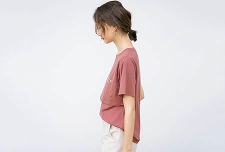 哺乳衣选购指南 | 从哺乳衣的必要性、款式,到选购要点