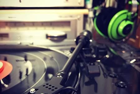 超专业的知识点:选购音响器材的四个原则