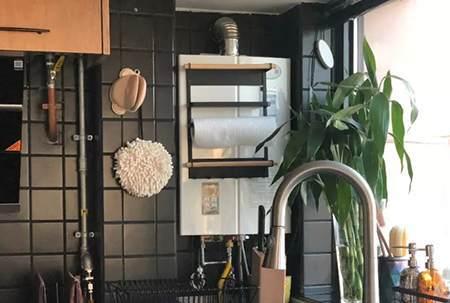 家用燃气热水器选购指南 | 从热水器分类、原理、安装,到哪个牌子好