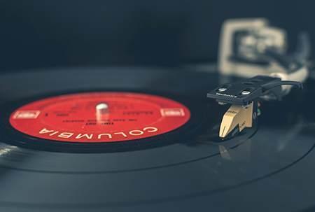 超详细的黑胶唱机唱头指标解析,帮你搞懂如何挑选唱头