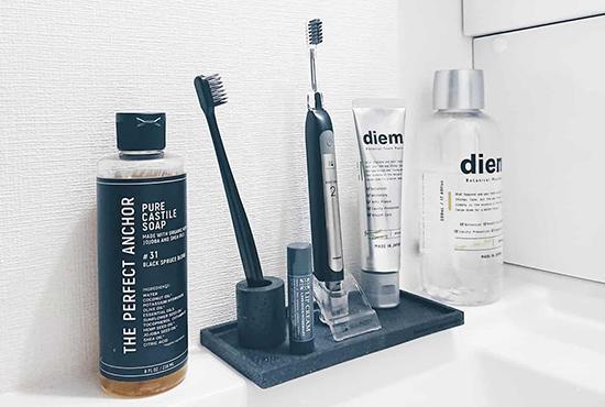 电动牙刷哪种好?横向对比声波、转动式的区别、优缺点,及危害