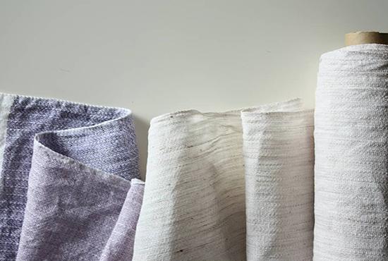 衣服的常见面料如何区分,什么样的面料才算好的面料?