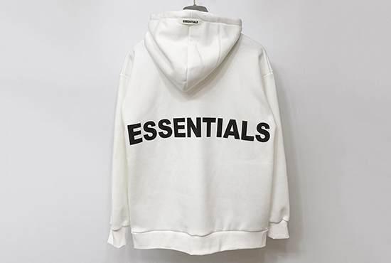 网购衣服挑选指南 | 教你怎么在淘宝挑选衣服,买出质量,穿出品位