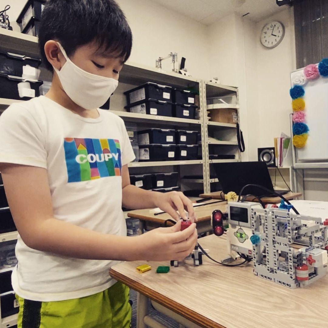 STEM 玩具挑选指南